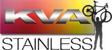 <b>Bicycle Frame Tubing</b> | KVA STAINLESS™