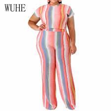 MIXI Vertical Striped <b>Maxi Dress</b> Women V Neck Spaghetti Strap ...
