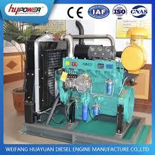 <b>China</b> Factory Price Ricardo <b>132kw</b>/180HP R6105izld Diesel ...
