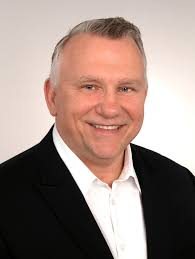 Appointment: <b>Tom Tailor</b>: <b>New</b> COO announced