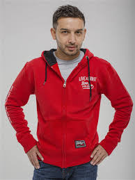 <b>Толстовка mens</b> hoodies stacked OLIMP LIVE & FIGHT 8839339 в ...