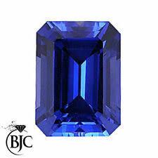 Eye Clean Loose Diamonds & Gemstones | eBay