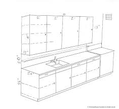 standard bathroom sink base cabi dimensions: standard size of kitchen cabinet drawers cabinets