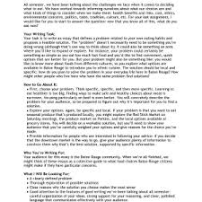 creative nonfiction essays creative bah call them bending genre on     creative nonfiction essay examples personal statements memoir essay college sample autobiography essays examples