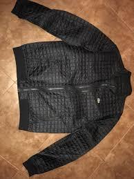 Купить сейчас - <b>Куртка LACOSTE</b>: 2 400 грн. - <b>Куртки</b> и пуховики ...