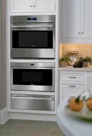 oven kitchen appliances cooking