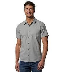 <b>Men's Tops</b> & Casual <b>Shirts</b> | Mark's
