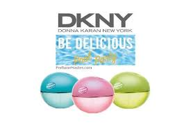 <b>DKNY Be Delicious Pool</b> Party Perfume Collection 2019 - Perfume ...