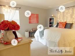 bedroom master ideas budget: master bedroom makeover on a budget diy projects and shopping secrets