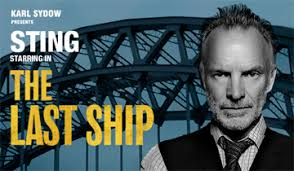 <b>Sting</b>
