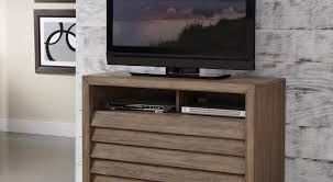 bedroom remodell your home decoration with amazing fabulous broyhill bedroom furniture reviews and make it bedroom furniture reviews
