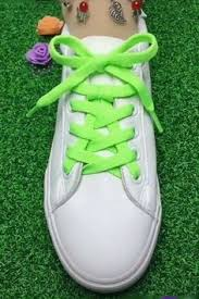 Pin by elena on дамы | Завязывать <b>шнурки</b>, Завязывание <b>шнурков</b> ...