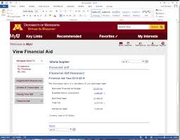 Sample Financial Aid Appeal Letter      Free Documents Download in