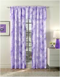 Purple Living Room Curtains Purple Living Room Best White Ideas With Furniture And Velvet Sofa