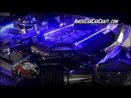 American Car Craft <b>Custom Stainless Steel</b> Accessories Hudson, FL ...