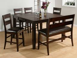 Solid Cherry Dining Room Table Arto Rent To Own Furniture And Appliances Tucson Az 337 54