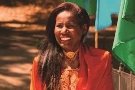 The agony and ecstasy of <b>Alice Coltrane</b> | Dazed