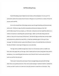 persuasive essay about single parent families   xyz persuasive essay about single parent families read this essay and over  others like it now
