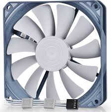 <b>DeepCool</b> Gamer Storm <b>GS120</b>, 120mm starting from £ 10.58 (2019 ...