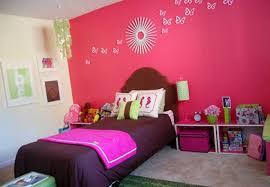 bedroom furniture sets kids house pinterest bedroom decorating ideas pinterest kids beds