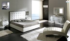 awesome bedroom dimensions of a small bedroom design with chaise lounge for bedroom chaise chairs bedroom chaise lounge