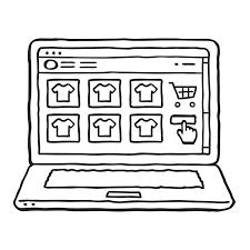 T-Shirt Elephant: Design <b>Custom T-Shirts Online</b> Canada