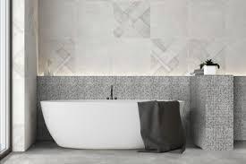 <b>Керамогранит</b> Luzon Dark 59,2x59,2 (1,05) Luzon, <b>Absolut Keramika</b>