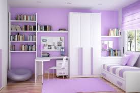 bedroom painting designs: astounding images of bedroom decoration using unique bedroom paint colors heavenly purple girl bedroom decoration astounding paint colors bedrooms
