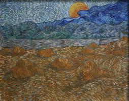 <b>Wheat Fields</b> (Van Gogh series) - Wikipedia