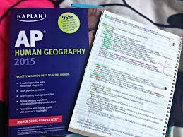 ap human geography agriculture essay questions  ap frq topics by unit ap human geography class google sites