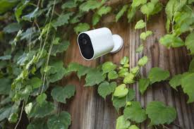 <b>Xiaomi iMiLab EC2</b> security <b>camera</b> | HeraldScotland