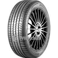 Compare <b>Bridgestone Turanza T005 225/45</b> R18 95Y 95 Y EAN ...