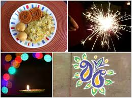 essay on my favorite holiday diwali com essay on my favorite holiday diwali