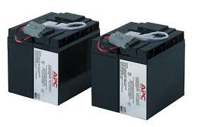 Аналог <b>батареи</b> / аккумулятора <b>APC RBC11</b>. Цена, купить ...
