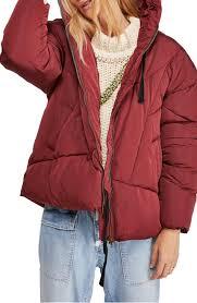 Women's <b>Free People</b> Coats & Jackets | Nordstrom
