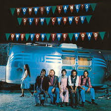 <b>One</b> For The Road (Deluxe Version) by <b>Ronnie Lane</b> on Spotify