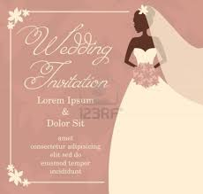 wedding invitation templates microsoft word templates fggckp wedding invitation templates microsoft word templates fggckp