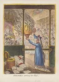 file pandora opening her box by james gillray jpg file pandora opening her box by james gillray jpg
