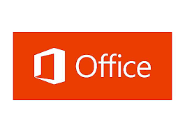 Bildergebnis für MS Office 2016 logo