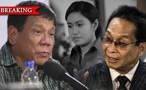 Image result for duterte supporters photos on Martial law