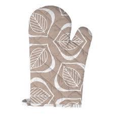<b>Прихватка</b>-рукавица <b>Melissa</b> Provancei, размер: 18х30см, хлопок ...