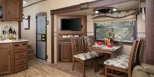 home decor show bhds ltstronggtentertainment centerlt stronggtthe rlts shown in almond