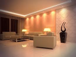 brilliant living room spotlights recessed lighting living room layout recessed lighting design 1484 beautiful living room lighting design
