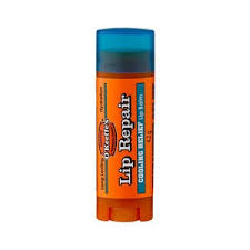 O'Keeffe's <b>Lip Repair Cooling</b> | Skin | Superdrug