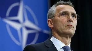 Image result for NATO attack