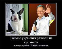 Яценюк требует срочно решить проблему с задолженностью за газ - Цензор.НЕТ 2284
