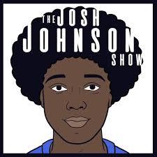 The Josh Johnson Show