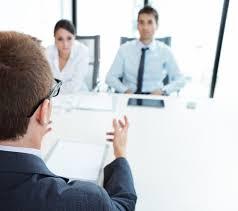 communication in the job interview melt group entrevista trabajo comunicacioacuten