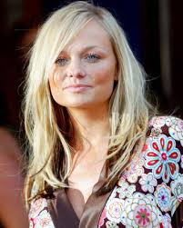 Ex-Spice Girl Emma Bunton has revealed that she love to watch hit US musical comedy, Glee. While discussing the show with the PA, Emma revealed that she and ... - emma-bunton