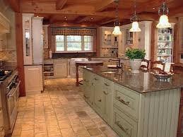Rustic Farmhouse Kitchens Kitchen 43 Good Interior Designers Websites Rustic Farmhouse